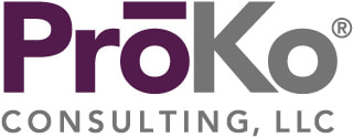 Proko Consulting